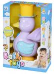 SAME TOY DUCKLING 3302UT