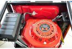 POWER KRAFT PK 8500 W