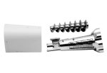 LIBERTON LMG-16 T
