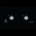ELECTROLUX EHH3920BVK