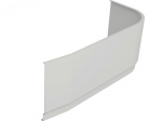 Cersanit Панель Ariza 160 левая (AZCB1001050069)