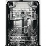 ELECTROLUX ESF9422LOW
