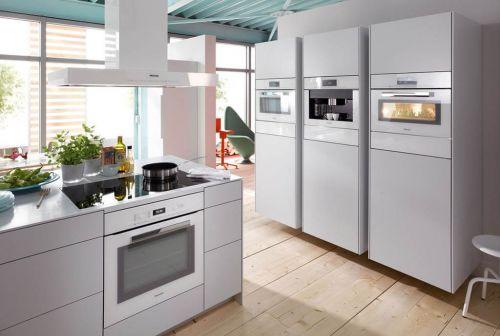 Интернет магазин техники для кухни и дома женское белье цвета хаки
