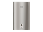 ZANUSSI ZWH/S 50 SPLENDORE XP SILVER