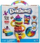 SAME TOY BUNCHEMS 400 ДЕТ. NF8988-1UT