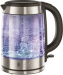 RUSSELL HOBBS 21600-57 GLASS