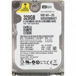 WD_ WD3200BUCT