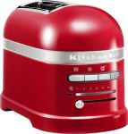 KITCHENAID 5KMT2204EER КРАСНЫЙ