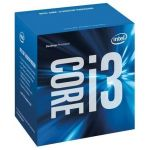INTEL INTEL I3-6320 3.90GHZ 4MB BOX (BX80662I36320)