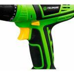 FIELDMANN FDV1004-A