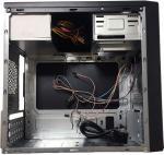 Delux MK231-400-8F