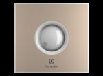 ELECTROLUX EAFR-120 BEIGE