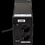 LogicPower LP3405