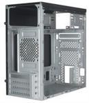 Delux MK290-400-8F