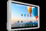 ARCHOS 80C XENON 16GB 3G