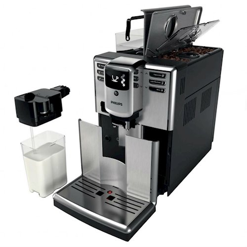 Philips 5000 Serie Ep5365/10
