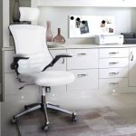 Office4You RAGUSA, Grey (27718)