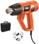 BLACK DECKER KX 2001 K-XK
