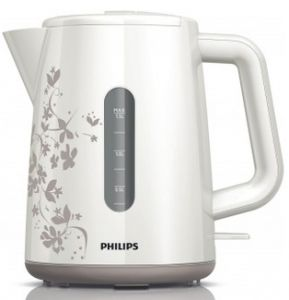 Чайник Philips HD9300/13