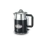 RUSSELL HOBBS 21671-70 RETRO BLACK