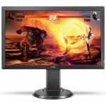 BENQ RL2460 DARK GREY