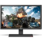 BENQ RL2755 DARK GREY
