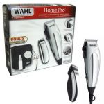 WAHL HOMEPRO COMPLETE KIT 09243-2616