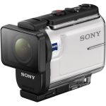 SONY HDR-AS300 C ПУЛЬТОМ Д/У RM-LVR3