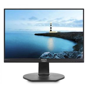 PHILIPS 24.1 240B7QPTEB/00 IPS BLACK (240B7QPTEB/00)