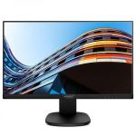 PHILIPS 23.8 243S7EHMB/00 IPS BLACK