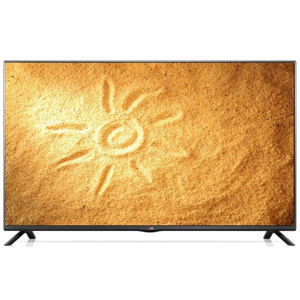 купить телевизор интернет магазин с доставкой