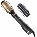 BABYLISS AS510E