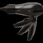SCARLETT SC-HD70IT23