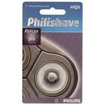 PHILIPS PHILISHAVE HQ 5