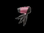 SCARLETT SC-HD70T17