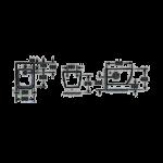 VOLLE ORLANDO (13-35-014) (500X355X400ММ)