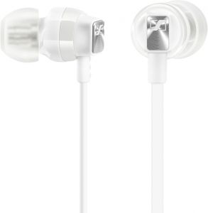 SENNHEISER CX 3.00 WHITE (506246)