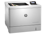 HP COLOR LJ ENTERPRISE M552DN (B5L23A)