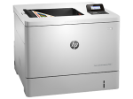 HP COLOR LJ ENTERPRISE M553DN (B5L25A)