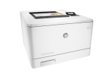 HP COLOR LJ PRO M452NW C WI-FI (CF388A)