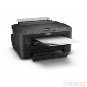 EPSON WORKFORCE WF-7110DTW C WI-FI