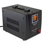 LOGICPOWER LPT-2500 RD BLACK