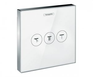 HANSGROHE SHOWER SELECT 15736400