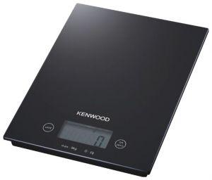 Купить кухонные весы недорого
