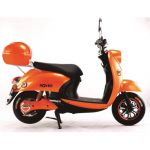 ROVER AMPERE PLUS ORANGE