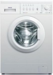 Современные качественные стиральные машины в Одессе по доступным ценам