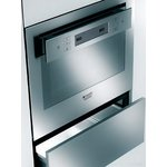 HOTPOINT-ARISTON D 12 IX /HA