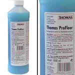 THOMAS PROFLOOR