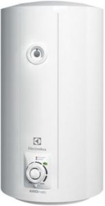 Бойлер ELECTROLUX EWH-125 AXIOmatic