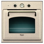 Hotpoint-Ariston FT 850.1 av